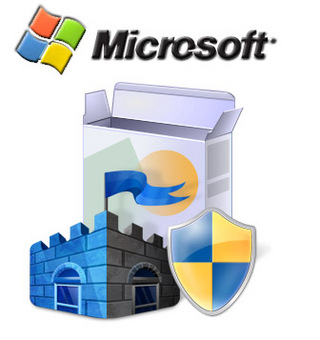 Microsoft-Security-Essentials.jpg