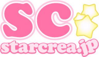 StarCrea(スタークレア) ロゴ